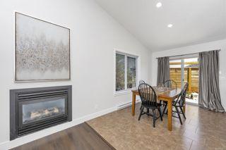 Photo 10: 6571 Worthington Way in : Sk Sooke Vill Core House for sale (Sooke)  : MLS®# 880099