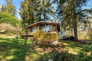 Photo 55: 1255 Huntley Rd in : Isl Quadra Island House for sale (Islands)  : MLS®# 873207