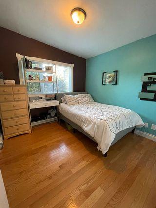 Photo 31: 9103 69 Street NW in Edmonton: Zone 18 House for sale : MLS®# E4254011