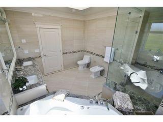 Photo 13: 7520 CHELSEA Road in Richmond: Granville Home for sale ()  : MLS®# V1077681