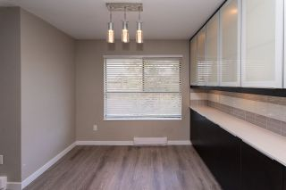 "Photo 7: 342 7471 MINORU Boulevard in Richmond: Brighouse South Condo for sale in ""Woodridge Estates"" : MLS®# R2561836"