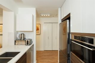 """Photo 5: 116 3770 MANOR Street in Burnaby: Central BN Condo for sale in """"CASCADE WEST"""" (Burnaby North)  : MLS®# R2485998"""