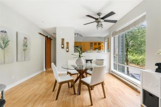 """Photo 11: 210 2080 SE KENT Avenue in Vancouver: South Marine Condo for sale in """"Tugboat Landing"""" (Vancouver East)  : MLS®# R2472110"""