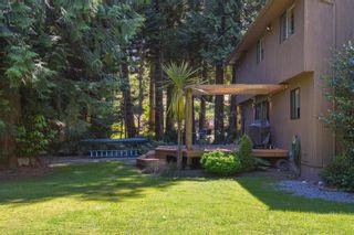 Photo 29: 1007 Kentwood Pl in : SE Broadmead House for sale (Saanich East)  : MLS®# 877495