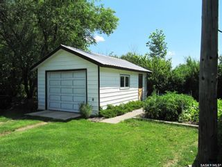 Photo 36: RM of Battle River #438 in Battle River: Residential for sale (Battle River Rm No. 438)  : MLS®# SK866548