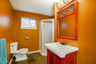 Photo 12: 7258 201 Street in Langley: Willoughby Heights House for sale : MLS®# R2566899