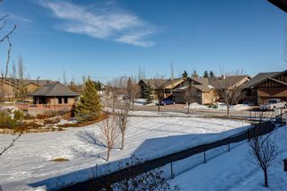 Photo 39: 12 Bridle Estates Road SW in Calgary: Bridlewood Semi Detached for sale : MLS®# A1079880