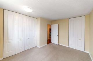 Photo 20: 1504 13910 STONY PLAIN Road in Edmonton: Zone 11 Condo for sale : MLS®# E4260832