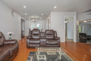 Photo 12: 31034 SIDONI Avenue in Abbotsford: Abbotsford West House for sale : MLS®# R2619617