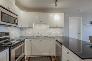 "Photo 11: 801 415 E COLUMBIA Street in New Westminster: Sapperton Condo for sale in ""San Marino"" : MLS®# R2477150"
