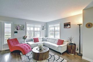 Photo 16: 111 Evanscrest Gardens NW in Calgary: Evanston Row/Townhouse for sale : MLS®# A1135885