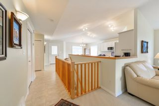 Photo 25: 18 WILLOW PARK Villa: Stony Plain House Half Duplex for sale : MLS®# E4251204