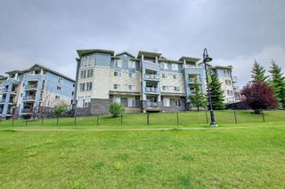 Photo 39: 304 120 Country Village Circle NE in Calgary: Country Hills Village Apartment for sale : MLS®# A1147353