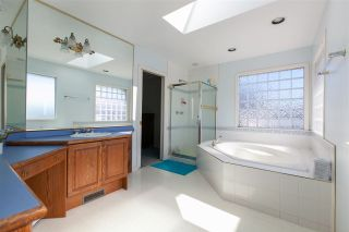 Photo 11: 4864 WATLING Street in Burnaby: Metrotown House for sale (Burnaby South)  : MLS®# R2005007