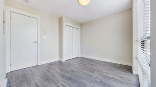 """Photo 22: 1303 258 SIXTH Street in New Westminster: Uptown NW Condo for sale in """"258 CONDOS"""" : MLS®# R2612454"""