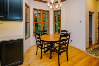 Photo 14: 11179 286 Street in Maple Ridge: Whonnock House for sale : MLS®# R2510501