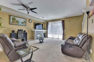 """Photo 9: 14 7155 189 Street in Surrey: Clayton Townhouse for sale in """"Bacara"""" (Cloverdale)  : MLS®# R2591463"""