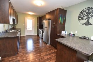 Photo 14: 112 Peters Drive in Nipawin: Residential for sale : MLS®# SK871128