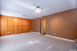 Photo 22: 41 Calypso Drive in Moose Jaw: VLA/Sunningdale Residential for sale : MLS®# SK871678
