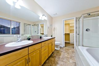 Photo 14: 130 KINCORA MR NW in Calgary: Kincora House for sale : MLS®# C4290564