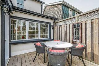 Photo 20: 108 Queensdale Avenue in Toronto: Danforth Village-East York House (2-Storey) for sale (Toronto E03)  : MLS®# E4424743
