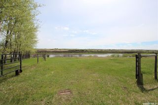 Photo 27: Riverfront Land in Corman Park: Residential for sale (Corman Park Rm No. 344)  : MLS®# SK863951
