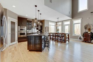 Photo 10: 7 Discovery Ridge Point SW in Calgary: Discovery Ridge Detached for sale : MLS®# A1093563