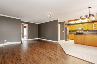 """Photo 7: 12550 220A Street in Maple Ridge: West Central House for sale in """"Davison Subdivision"""" : MLS®# R2482566"""