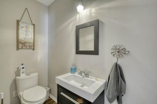 Photo 18: 132 Stonemere Place: Chestermere Row/Townhouse for sale : MLS®# A1108633