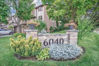 Photo 2: #3 6040 Montevideo Road in Mississauga: Meadowvale Condo for sale : MLS®# W4888521