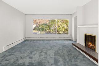 Photo 6: 3142 WOODBURN Ave in : OB Henderson House for sale (Oak Bay)  : MLS®# 860140
