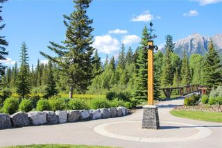 Photo 34: 207 707 Spring Creek Drive: Canmore Apartment for sale : MLS®# A1091740