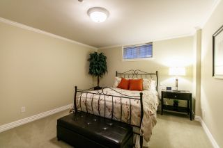 Photo 17: 2396 W 13TH Avenue in Vancouver: Kitsilano House for sale (Vancouver West)  : MLS®# R2062345
