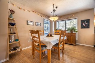 Photo 17: 52 Wolf Drive: Bragg Creek Detached for sale : MLS®# A1084049