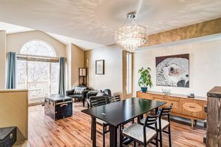Photo 13: 274 Fresno Place NE in Calgary: Monterey Park Detached for sale : MLS®# A1149378