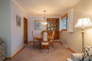 Photo 6: 688 Renfrew Street in Winnipeg: River Heights Residential for sale (1D)  : MLS®# 202122783