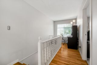Photo 18: 10411 HOGARTH Drive in Richmond: Woodwards House for sale : MLS®# R2571578