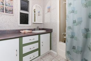 Photo 13: 79 9080 198 STREET in Langley: Walnut Grove Manufactured Home for sale : MLS®# R2025490