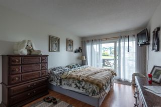 Photo 7: 102 2740 S Island Hwy in Campbell River: CR Willow Point Condo for sale : MLS®# 882828