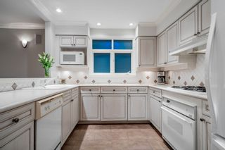 Photo 23: 3197 POINT GREY Road in Vancouver: Kitsilano House for sale (Vancouver West)  : MLS®# R2613343