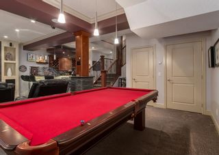 Photo 38: 82 Panatella Crescent NW in Calgary: Panorama Hills Detached for sale : MLS®# A1148357
