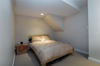 Photo 16: 1638 LYNN VALLEY Road in North Vancouver: Lynn Valley House for sale : MLS®# R2297477