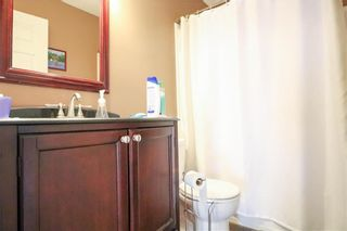 Photo 29: 35 Altomare Place in Winnipeg: Canterbury Park Residential for sale (3M)  : MLS®# 202117435