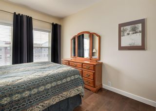 Photo 16: 4414 5605 Henwood Street SW in Calgary: Garrison Green Apartment for sale : MLS®# A1107733