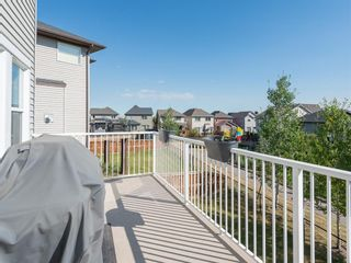 Photo 19: 84 Sage Bank Crescent NW in Calgary: Sage Hill Detached for sale : MLS®# A1027178