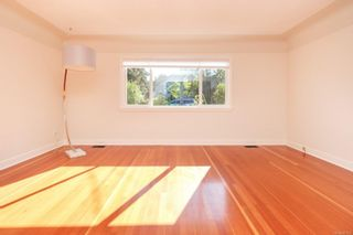 Photo 9: 1314 Balmoral Rd in : Vi Fernwood House for sale (Victoria)  : MLS®# 857803
