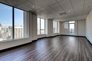 Photo 8: 1203 930 6 Avenue SW in Calgary: Downtown Commercial Core Apartment for sale : MLS®# A1150047