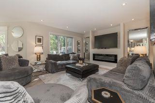 Photo 11: 339 WILKIN Wynd in Edmonton: Zone 22 House for sale : MLS®# E4257051