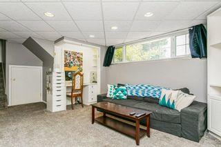 Photo 29: 1035 ADAMSON Crescent: Sherwood Park House for sale : MLS®# E4256294
