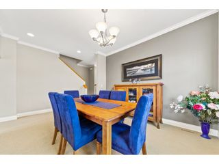 """Photo 25: 15738 34 Avenue in Surrey: Morgan Creek House for sale in """"Carriage Green"""" (South Surrey White Rock)  : MLS®# R2459448"""